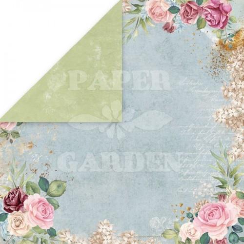 Flower Vibes - 01
