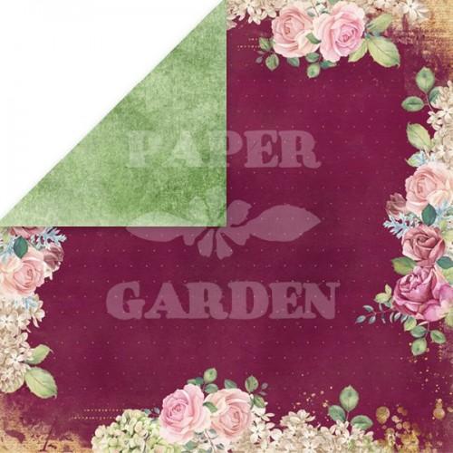 Flower Vibes - 03