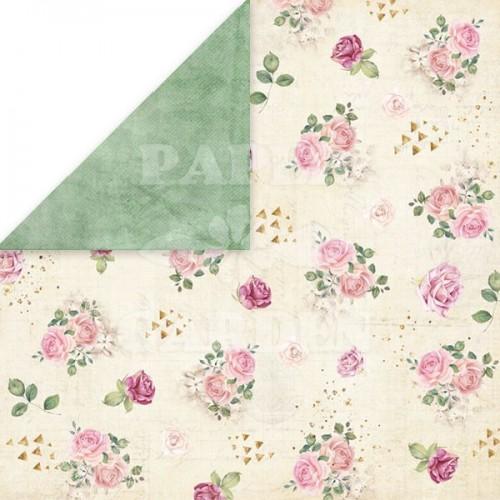 Flower Vibes - 04