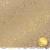TENDERNESS - Kraft (pozlacený)