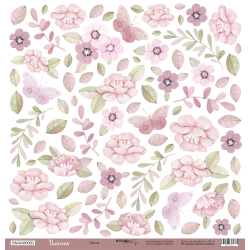 UNICORNS - Flowers