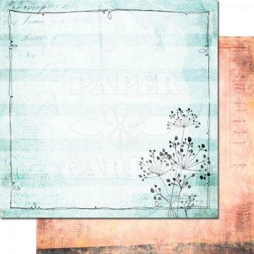 Cotton Candy - Mint Julep
