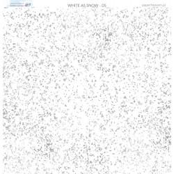WHITE AS SNOW - 05